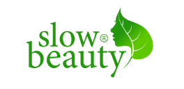 Slow-beauty
