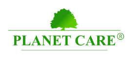 Planet-care